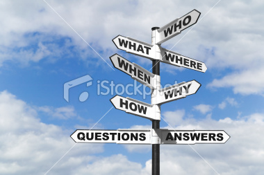 stock-photo-7274585-questions-and-answers-signpost