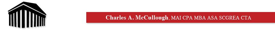 McCullough CPA